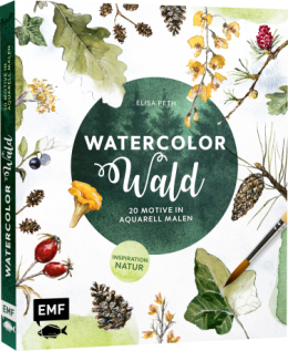 Watercolor-Wald-20x235-128-376x459